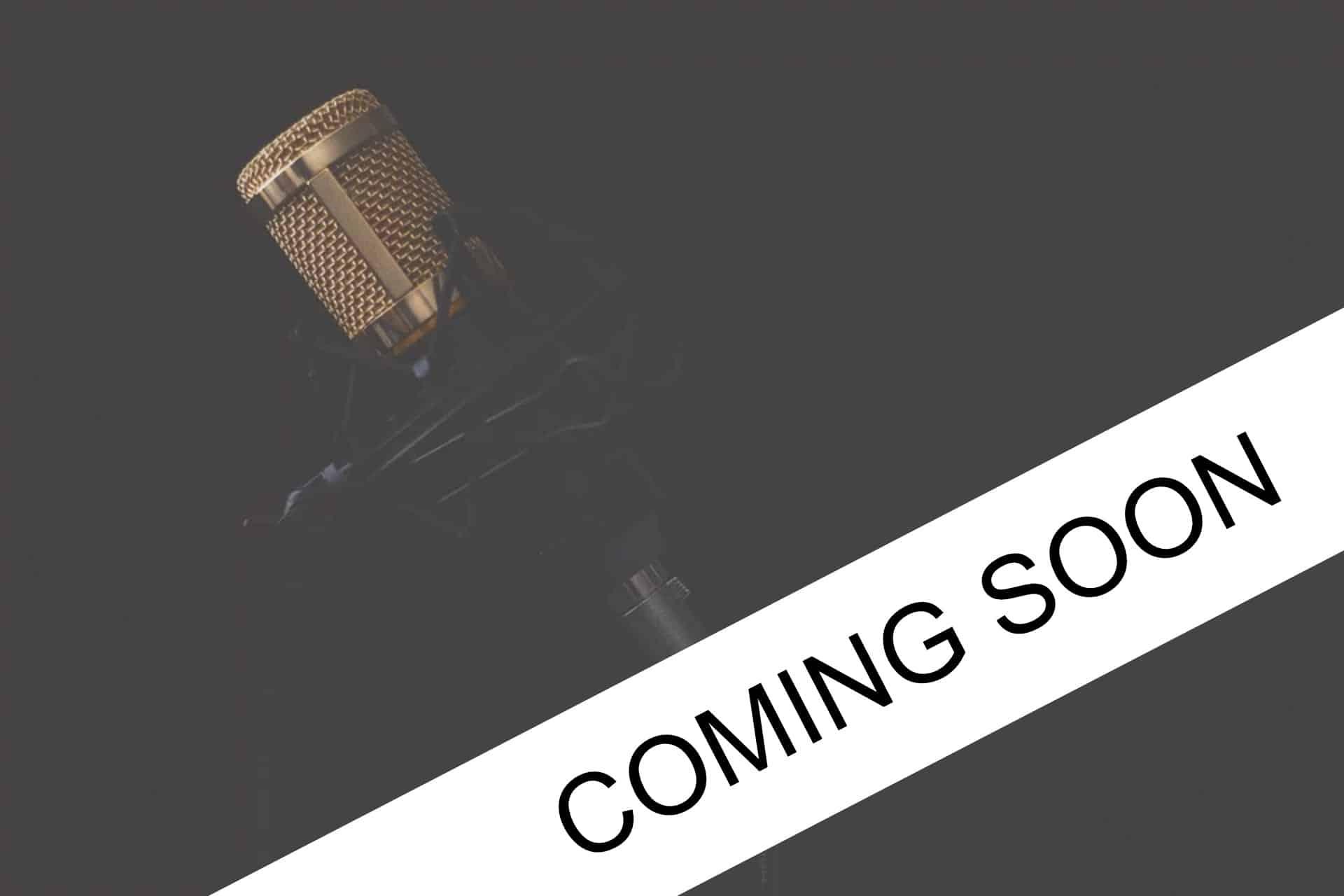 Interview coming soon via @humangrowthlab