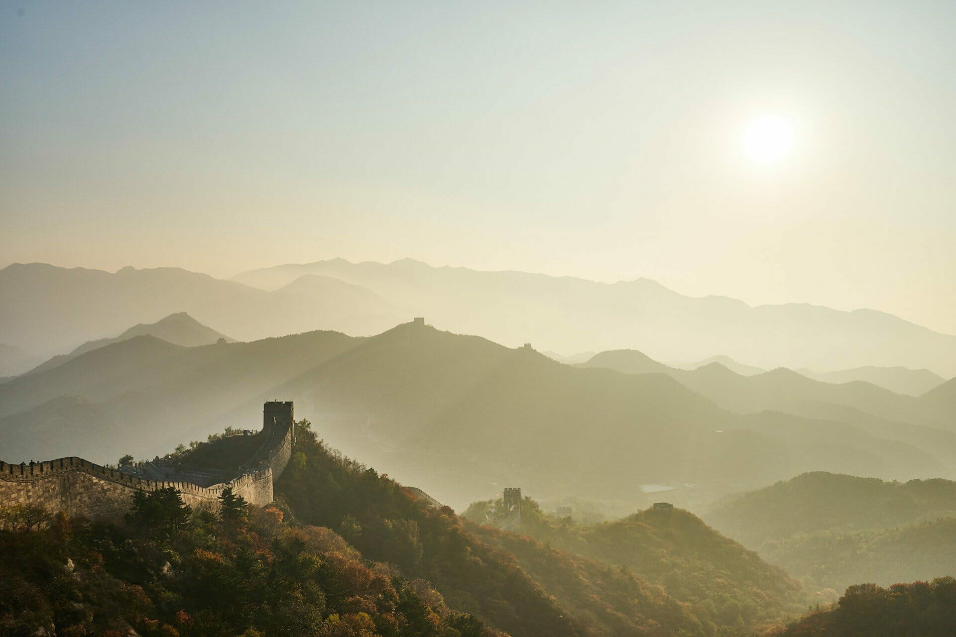 24 Top Chinese Proverbs About Success via @humangrowthlab