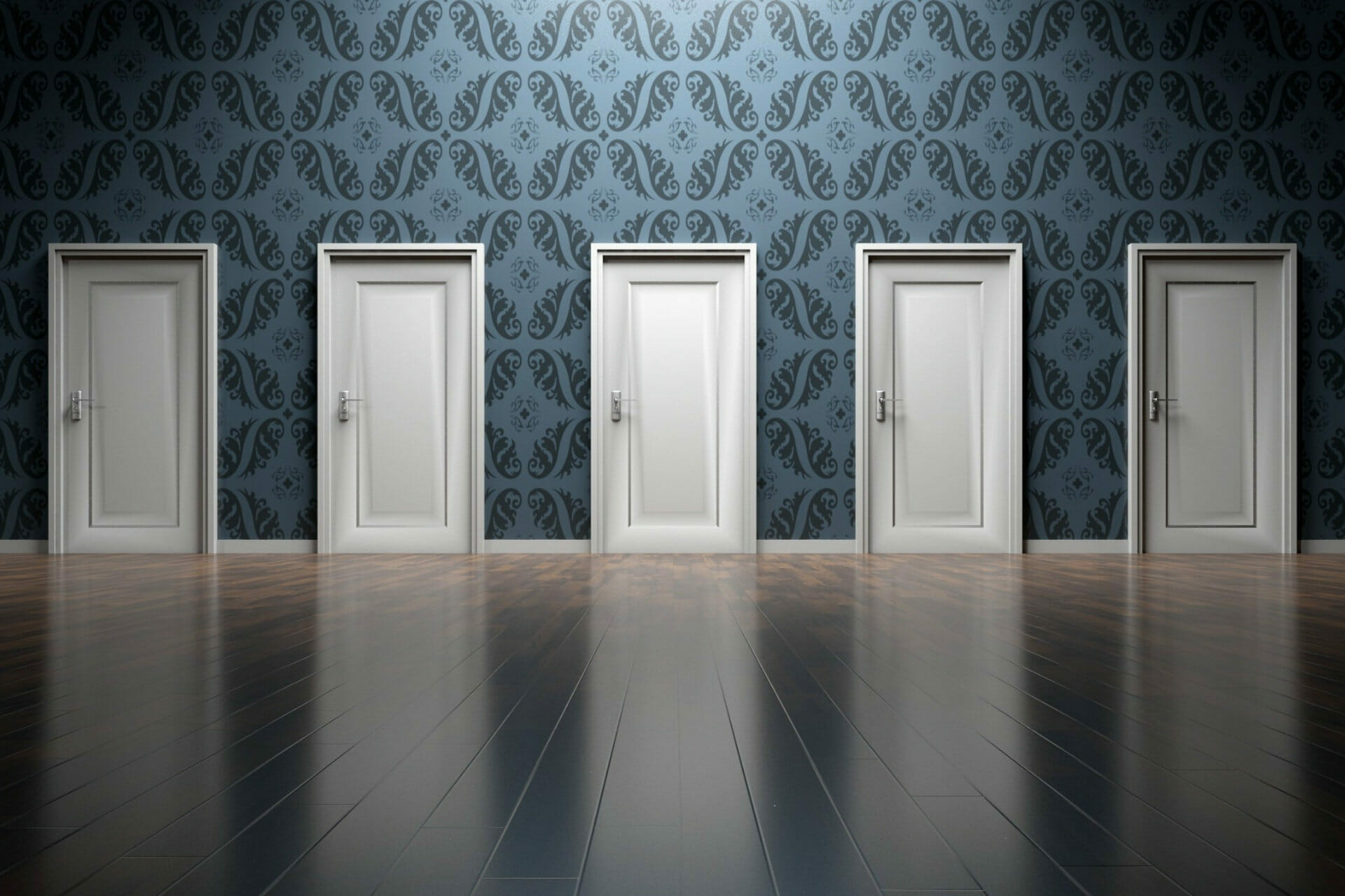 Should I take the opportunity? Why you should and why you shouldn't via @humangrowthlab