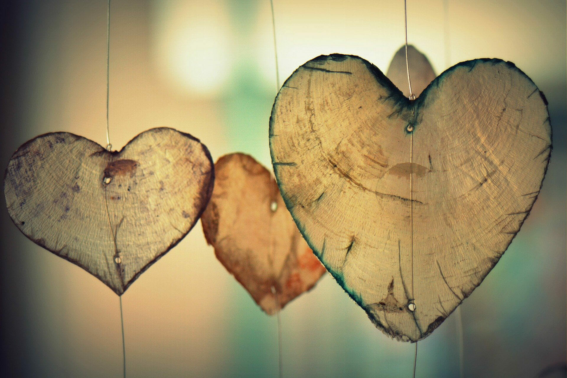 9 Best Chinese Proverbs and Quotes about Love via @humangrowthlab